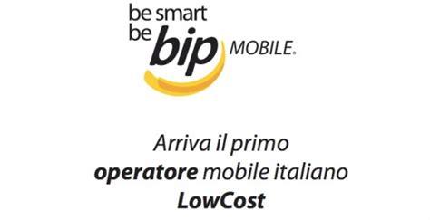 operatore mobile virtuale operatori virtuali io chiamo
