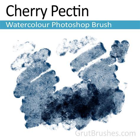 brushes photoshop free realistic photoshop watercolor brush grutbrushes