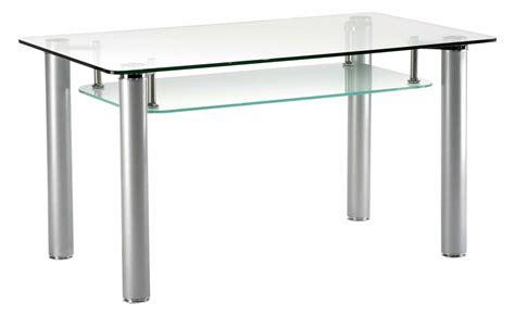 tisch mit fliesen glastisch mit fliesen versch 246 nern tragkraft glas tisch