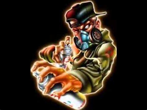 imagenes de joker rap un 225 ngel en ti base de rap rom 225 ntico link de descarga