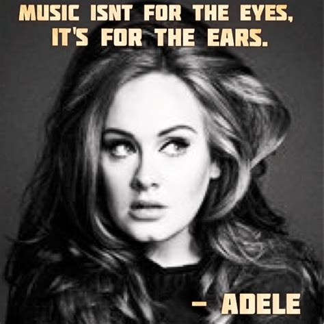 download mp3 adele first love 17 best images about d i v a s on pinterest chloe grace