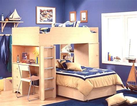 kids bedroom organization kids bedroom organization ideas kid s room pinterest
