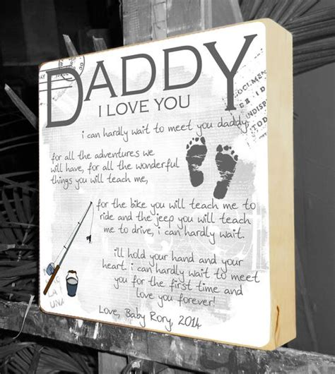 fathers day gifts for dads to be fathers day gift gifts for to be gift new