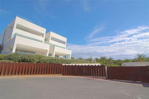 appartamenti vendita ibiza appartamento nuovo di lusso in vendita es pouet