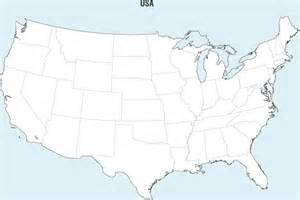 us map eps united states map vector free vector in adobe illustrator