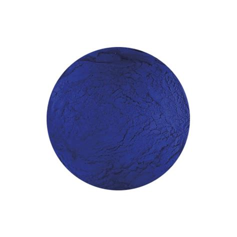 verditer blue blue verditer pigment 10gm