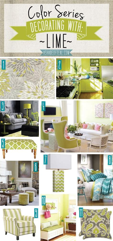 home decor color palette home decor color palette ideas amazing bedroom living room