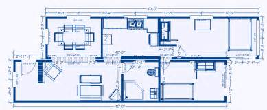 Container Home Plans In Cebu Shipping Container House Plans
