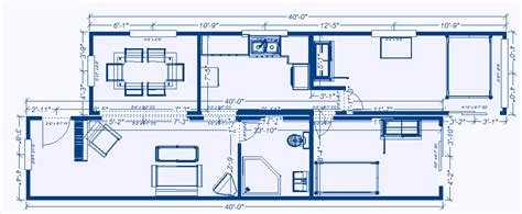 Container House Plans Free Blueprints Shipping Container Container House Plans Designs