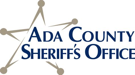 Ada County Search Ada County Inmate Calls And Visits