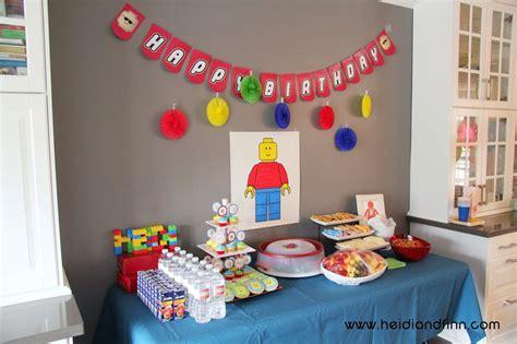 10 year boy birthday venues lego birthday ideas