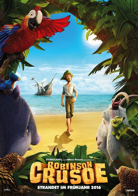 watch online robinson crusoe 1954 full hd movie trailer robinson crusoe bravemovies com watch movies online download free movies hd avi mp4 divx