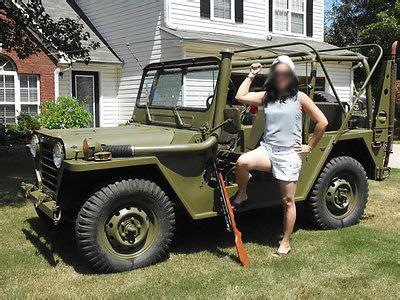 m151 jeep for sale jeep war era m151a2 truck a1 jeep mutt