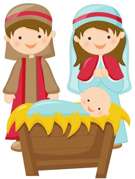 printable christmas belen free nativity clipart public domain christmas clip art