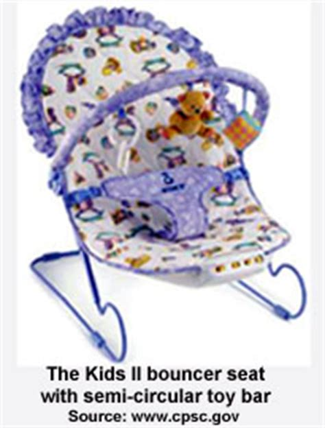 baby bjorn bouncy seat recall bouncy seat recall