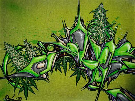 graffiti weed wallpaper weed graffiti holidays oo