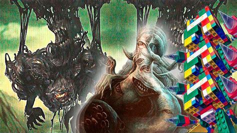 Outer Evolve outer entity otk evolution ygopro