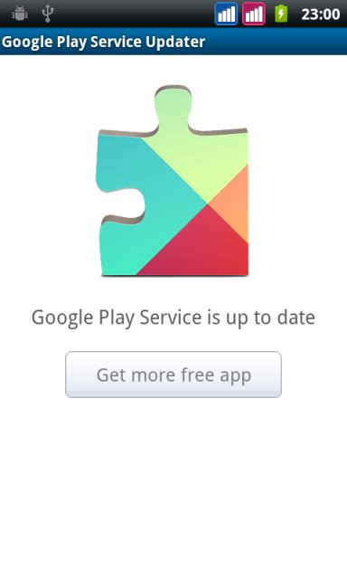 play services apk 4 1 play services apk for android aptoide