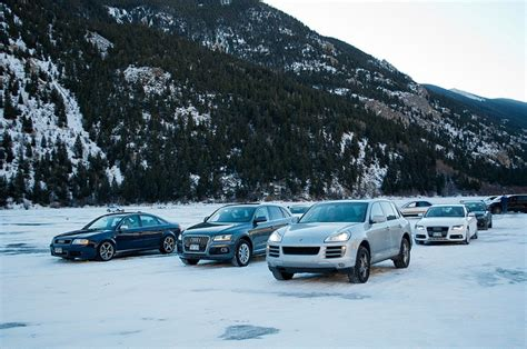 17 best images about 2013 winter driving event on
