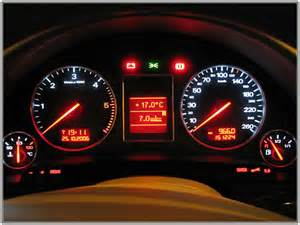 Car Dashboard Not Lighting Up Car Warning Signs You Should Not Ignorecarmudi Philippines