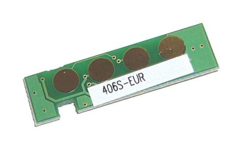 reset chip samsung clp 365 reset chip f 252 r toner schwarz komp samsung clp 360 clt k406s
