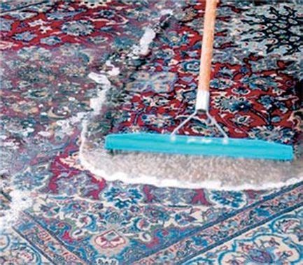 rugs mississauga rug cleaning mississauga roselawnlutheran