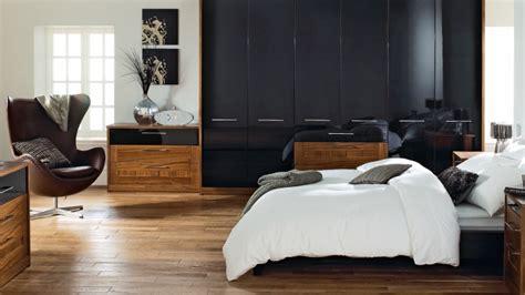decorar un dormitorio con poco dinero c 243 mo decorar el dormitorio con poco dinero