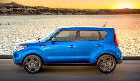 5 Hot Looking Kia Models Painted In Blue Color   Kia News Blog