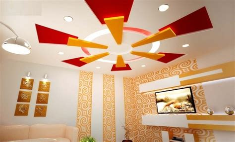 Minecraft Home Interior Ideas by Latest False Ceiling Designs Ambershop Co