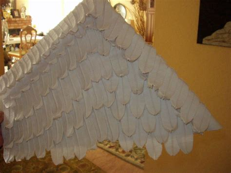 wsyntax origami wings