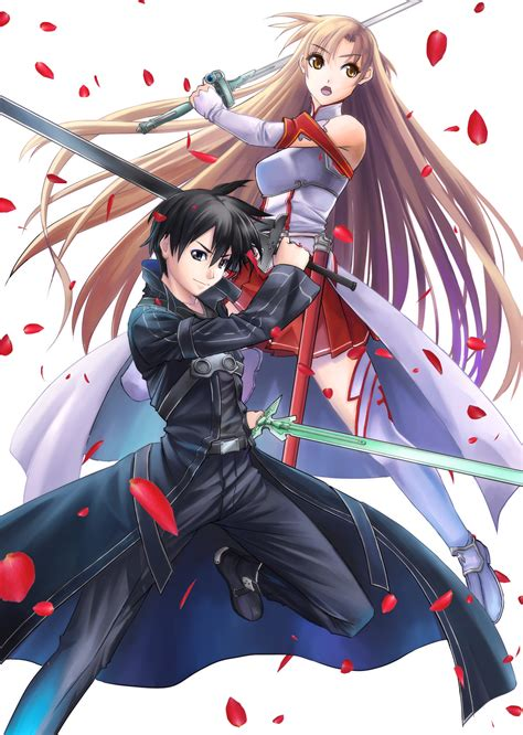 sword mobile wallpaper 1255741 zerochan sword mobile wallpaper 1268163 zerochan anime image board