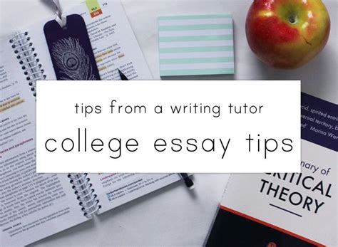 College Essay Writing Tips by 17 Best Ideas About Essay Writing Tips On Essay Tips Vocabulary And Creative Writing