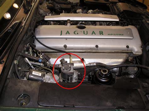 traction jaguar forums jaguar enthusiasts forum