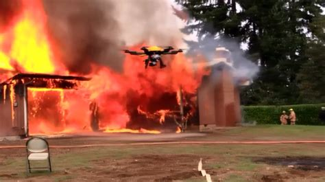fire fighting drone orange county asks for fire fighting drones local news