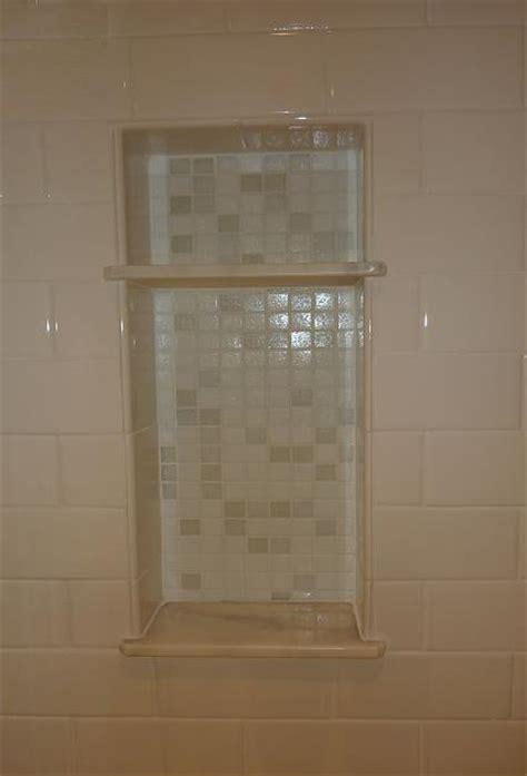 Ceramictec   Glass Mosaics Design Flow with Ceramictec in