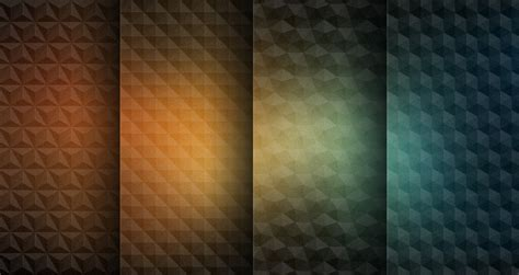pattern polygon photoshop polygon pattern background graphic web backgrounds pixeden