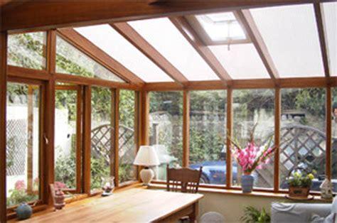 comment nettoyer toit veranda polycarbonate 3382 comment nettoyer toit veranda polycarbonate store