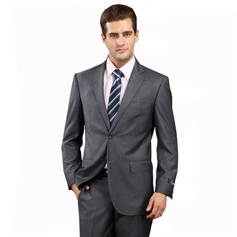 best place to buy mens suits dress yy