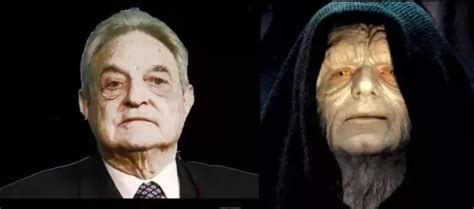 leader of illuminati who is the leader of the illuminati quora