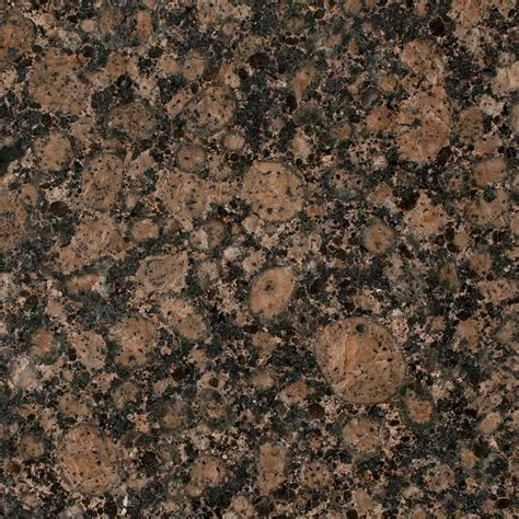 stonemark granite 3 in granite countertop sle in baltic brown dt g704 the home depot