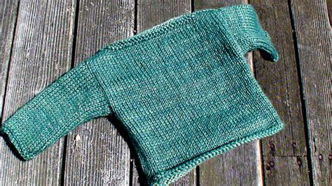 boat neck baby sweater knitting pattern ravelry boat neck sweater pattern by debbie bliss