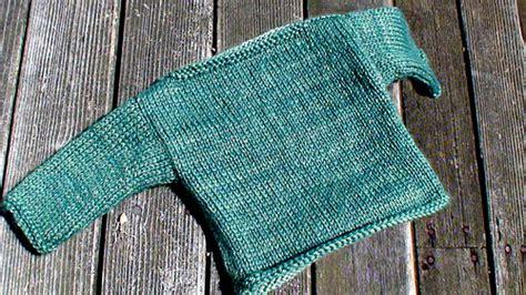 boat neck sweater knitting pattern ravelry boat neck sweater pattern by debbie bliss