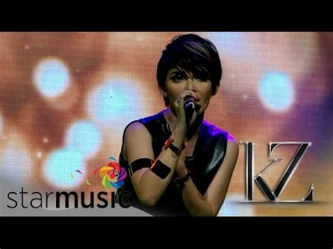kz tandingan free listening videos concerts stats and kz tandingan blank space kz concert music museum