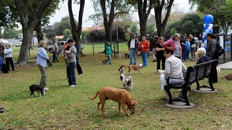 how to build a dog park in your backyard petition 183 east whiteland township build a dog park
