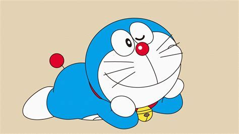 Doraemon wallpaper   1920x1080   #48397