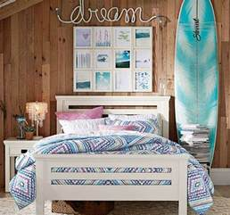 themed bedrooms themes for teenage girl bedroom