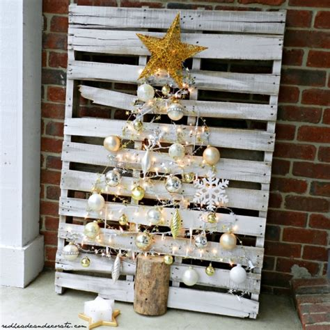 home decor made from pallets 50 pallet ideas for home decor pallet ideas recycled