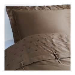 Full Size Bedroom Sets Cheap vinranka duvet cover and pillowsham s full queen