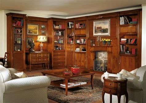 salotti cagliari classic living arredamenti classici cagliari pareti