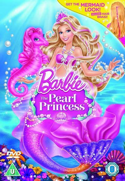 barbie film videos in hindi barbie in princess power movie in hindi watch online